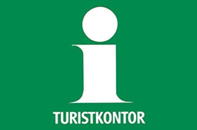 Touristeninformation Logo|