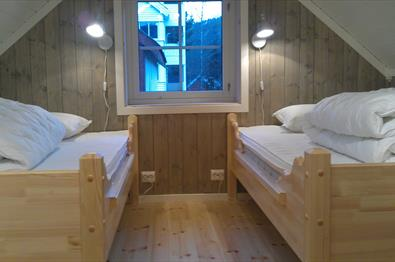 Valdres Naturlegvis - Apartments in Fagernes