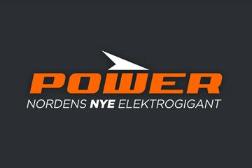 POWER Valdres